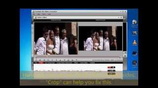 Transfer MXF/MTS/MOV/MP4 Videos from Cameras to iPhone 6 Plus