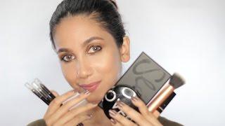 Produk Make Up Untuk Pemula   suhaysalim