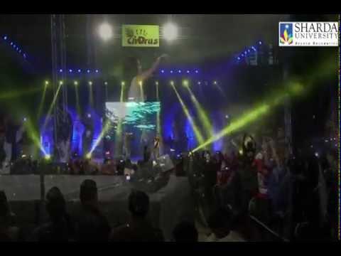 Xxx Mp4 Yaariyan Sunny Sunny Aaj Blue Hai Pani Pani Neha Kakkar Sharda University 3gp Sex