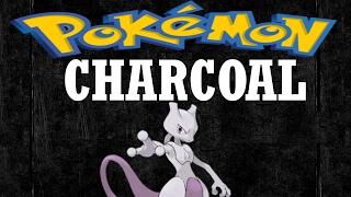 Pokemon Charcoal +DOWNLOAD