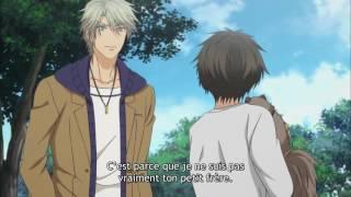 Super Lovers Épisode 6 Saison 1 en Français Partie 51
