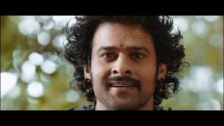Bahubali Tamil movies