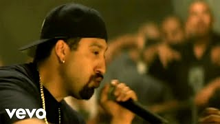 Cypress Hill - Can't Get the Best of Me