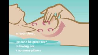 things to be remember before  best sex
