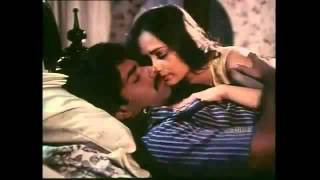 Old Indian Hot Scene   YouTube
