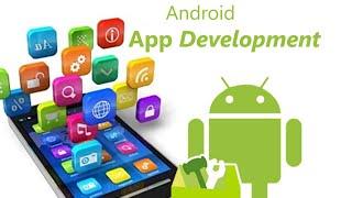 Lập trình Android cơ bản: Bài 19: Put Extra: Truyền tham số giữa các màn hình