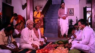 Paatti Sollai Thattathey - Pandiyarajan's engagement