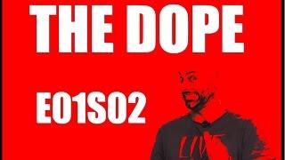 BollywoodGandu | The Dope : Season 2 Episode 1 | MSG, Kiran Bedi joins BJP, Slappadi & Silly Ads