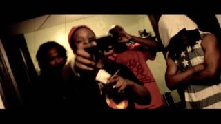 Killa Quae -Intro Ft Yung Mobb x Yung Cat Official Video) @YungCatBgm