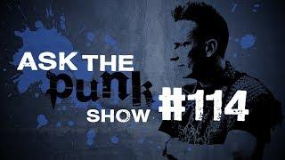 Krankenstand | Programmierkenntnisse vom Investment Punk | Risiko von Entführungen #ASKTHEPUNK 114