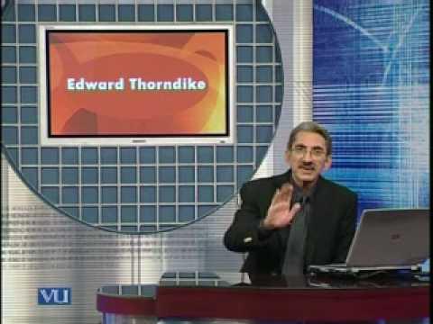 Thumbnail Lecture No. 17