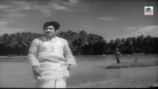 Adi Ennadi Rakkamma Sivaji Jeyalalitha Pattikaada Pattanamaa