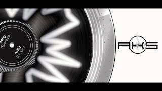 images DJ AKS Agarbatti Original Mix