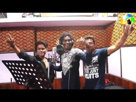 Xxx Mp4 Samalpuri New Song Asigala Hero No1 Singer Bhuban Lyrics Dilp Music Khirodh 3gp Sex