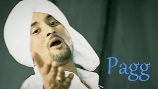 Pagg | Sukhdev Bitta | Latest Punjabi Songs - Lokdhun Virsa
