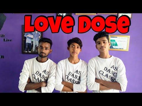 Xxx Mp4 Exclusive LOVE DOSE ChoreoBy Subham Shukla Yo Yo Honey Singh Urvashi Rautela Desi Kalakaar 3gp Sex