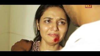 Bhula Diya # Lattest Bollywood Sad Song 2016 # Love Beat 2016 # Abhishek Chaudhary # Ndj Music