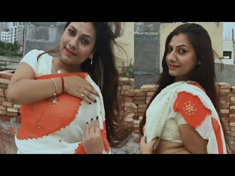 Xxx Mp4 Savita Bhabhi Hot And Romantic Sex Scene Hot Savita Bhabhi 3gp Sex