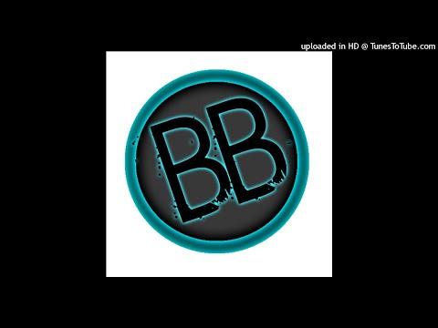 Dil Chori - DJ G2 & DJ HashTAG || BOLLYWOOD BLOCKBUSTER