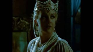 "Xena/Gabrielle - ""Jai Ho"" (Xena: Warrior Princess music video)"