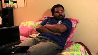 Cricket natok - 2: Bangladesher Dhol: The Rhythm is Back; Segment 18