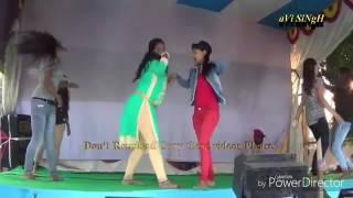 Rat Diya Butake Piya Kya Kya Kiya (Pawan Singh bhojpuri arkesta dance