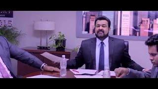 Peruchazhi 2014 Malayalam Movie Climax