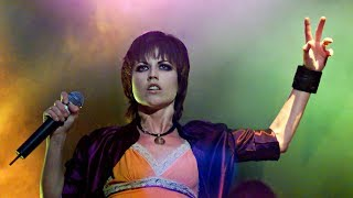 How the Cranberries Rose to Fame