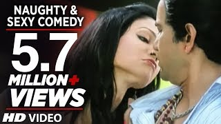 Naughty & Sexy Comedy From Bhojpuri Movie [Nirahua No 1]