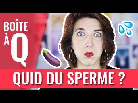 Xxx Mp4 QUE FAIRE DU SPERME SI J 39 AVALE PAS 3gp Sex