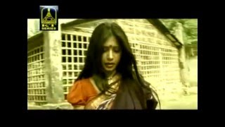 Bangla Song By Shohag Lal Shari mpeg1video
