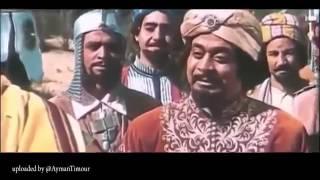 فيلم الناصر صلاح الدين كامل 1963   بجودة HD   YouTube