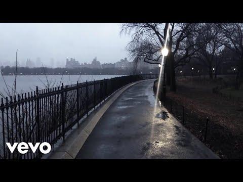 Download Lagu Dermot Kennedy - Glory MP3
