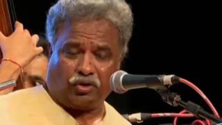Naam Japan Kyon Chod Diyaa (Hindi Bhajan) -- Pt Venkatesh Kumar