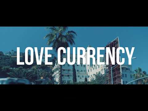 Jah Sun - Love Currency (Official Video 2017)