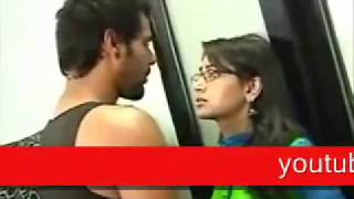 Kumkum Bhagya : Abhi forcefully try to get close to Pragya