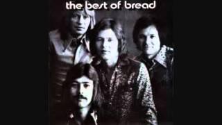 Bread - Guitar Man