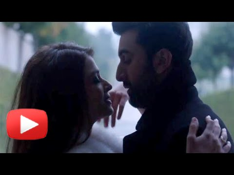 Xxx Mp4 Ranbir Kapoor Aishwary Rai Hot Scene In Ae Dil Hai Mushkil 3gp Sex