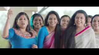 Kanavil Song - Salt Mango Tree Film
