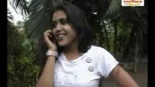 Murga Mobile baate Bhojpuri song (Bhabua ) :- by sunny