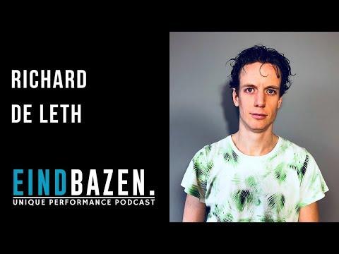 Xxx Mp4 103 Richard De Leth Een OERsterke Podcast Over Voeding Gezondheid En Ontspanning 3gp Sex
