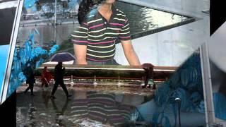 Bangla music video -Bhalobashi by Belal Khan & Porshi hd**Bangla new song 2013**