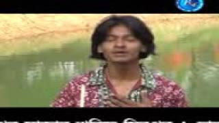 তুই বড় বেঈমান-----নুরে - আলম সরকারের জীবনের প্রথম এ্যালবাম --বিচ্ছেদ --পাষান বন্ধু...