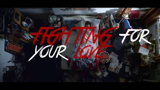 RAJ - FFYL (OFFICIAL KENYAN HIPHOP/RAP VIDEO 2017)