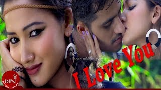 Top 5 Superhit Lok Dohori Video Jukebox 2073 2016 | Bishnu Majhi