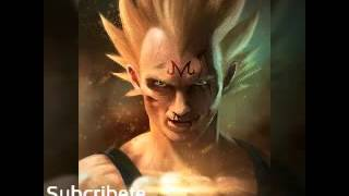 Como se verian algunos personajes de Dragon Ball Z en la vida real