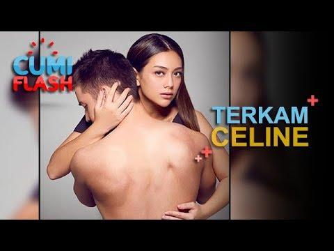 Xxx Mp4 Wow Lagi Telanjang Stefan Terkam Tubuh Celine CumiFlash 16 Februari 2018 3gp Sex