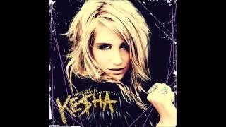 Kesha Chinatown