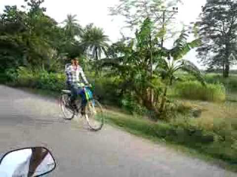 Madhubani Trip, Darbhanga, Bihar