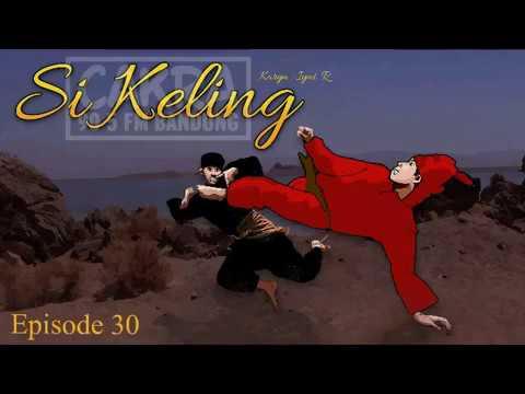 Si Keling - ep.30